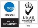 nqa-iso9001-ukas