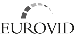 Eurovid